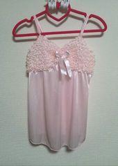 ��pink���{���t����x�r�[�h�[����