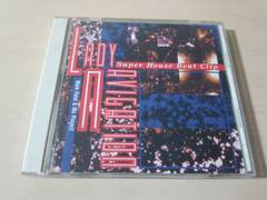 CD「LADY NAVIGATION」(B'z英語カバー)MARK FEIST廃盤●