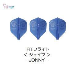 ����FIT�ײ� ����� �� - JONNY - �� �ް�
