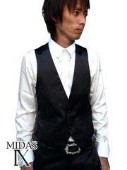 Midas�\(�~�_�X�i�C��)�M�A�m�X�W���x�X�g/L ���Z�n