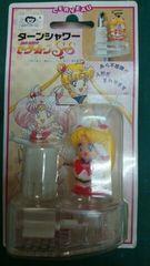 ターンシャワー美少女戦士セーラームーンSS未使用、未開封