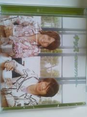 NEWS テゴマス・キッス〜帰り道のラブソング〜(CD + DVD)