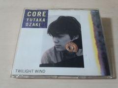 尾崎豊CDS「核 CORE」●