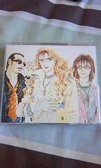 THE ALFEEの3枚組ベスト盤(^^)
