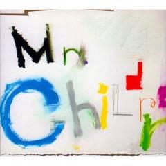 Mr.Children / �V�t�N�m�I�g