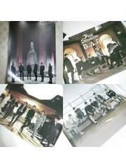 レアB.A.P公式!!特典ポスター10点ヨングク/ヒムチャン/デヒョン/ヨンジェ/ZELO