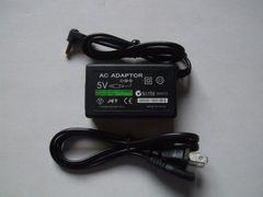 PSP 充電器 ACアダプター 互換品 新品未使用品