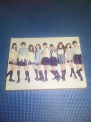 AKB48 Blu-ray3枚組「AKBがいっぱい」ブルーレイ