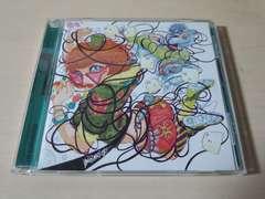 mihimaru GT CD「mihimalogy」ミヒマルGT●