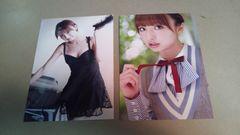 a★篠田麻里子★L版フォト写真・10枚セット。