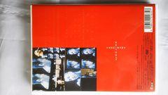 美品DVD!矢野顕子/BROOCH