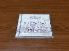 ♪少女時代♪JAPAN 1st ALBUM♪CD♪