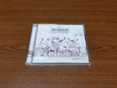 �������JAPAN 1st ALBUM��CD��