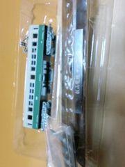 鉄道コレクション12 叡山電鉄デオ603