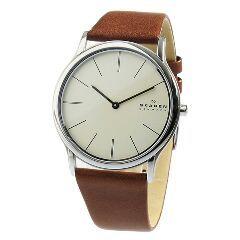スカーゲンの腕時計【skw6083】