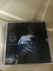 SOPHIA15周年記念スペシャルLIVE DVD
