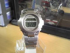 超格安!!整備済!高価モデルMRG-100付属品あり。