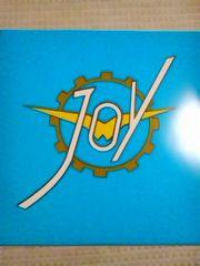 JOY/JOY(First Issue) ��۸�  BAKI(ex GASTUNK)