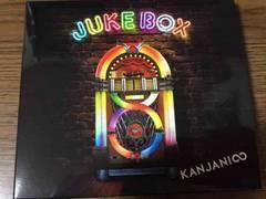 �փW���j���@JUKE BOX