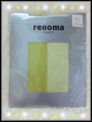 ��renoma/�p���X�g/�I���[�u/M�`L/��{����