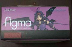 figma EX-033 ユウキ (ソードアートオンライン�U) 絶剣