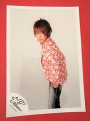 小山慶一郎/NEWS☆公式写真8