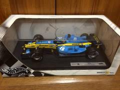 F1 ���m�[ R24 �t�F���i���h�A�����\