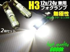���[����OK!24V12V���p�V�^H3�v���W�F�N�^�[SMDLED�t�H�O�����v