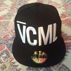�j���[�G���EVCML�E�T�C�Y�V�ƂW���̂R�E�T�W.�Vcm(^^)