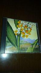 ASYLUMアサイラム/FAREWELL(to Lovely...)/GAZELLE/廃盤