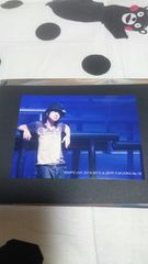 VAMPS★TRADINGPHOTO★No.18