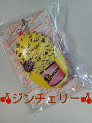 【半額】嵐 ARASHI LIVE TOUR Popcorn 携帯ストラップ 未開封