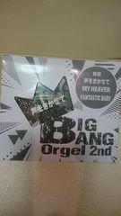 ���g�p BIGBANG �I���S�[�� �� ������������ �Q�[�Z���i�i