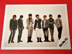 Kis-My-Ft2/キスマイ☆公式写真12