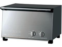 新品★安心の保証付★ツインバード★オーブン トースター
