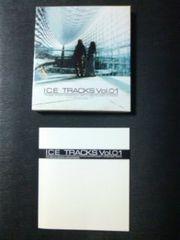(CD)ICE/アイス☆ベスト1993-1998即決価格