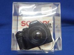 激レア!福山雅治/SCOOP!カメラ型キーホルダー/二階堂ふみ/吉田羊