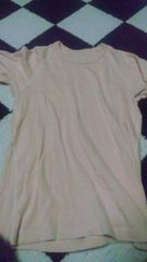 TMT★Tシャツピンク★Mサイズ