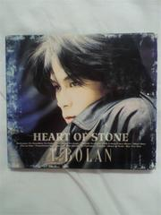 T-BOLAN  HEART OF STONE