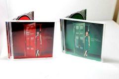 安!】BESTセット・西野カナ・Secret GREEN・RED