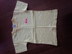◎ALBAROSA◎Tシャツ◎