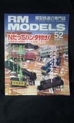 ネコパブリッシング RM MODELS 1999年12月号