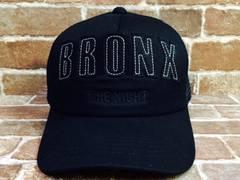 90'sհ����.�h�J&ܯ��ݕt��.BRONX.�ׯ��ү�������USA�Ò��Ҷ��/8