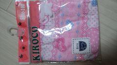 100KIROCO姫カワガ-ルズショ-ツピンク