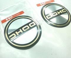 新発売GSX400Eゴキエンジンカバーシール純正