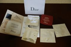 Dior/�f�B�I�[�� �����i6��(���K�i)