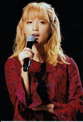 E-girls●Ami アミ 15 ●生写真フォト●新品●残1枚
