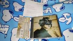 エニグマ◆ザ・スクリ-ン・ビハインド・ザ・ミラ-◆2000年発売◆