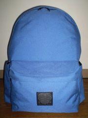 09ssネイバーフッドバッグバックパックneighborhoodbag鞄カバンかばんリュック青