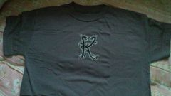 KinKi KidsTシャツ